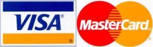 master-visa
