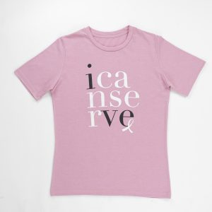 1-tshirt pink-001