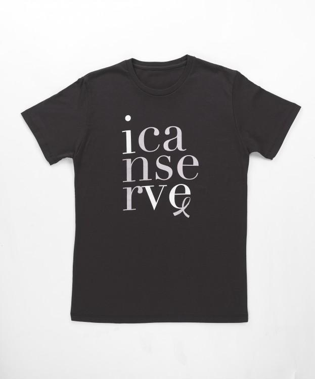 3-tshirt  black-010