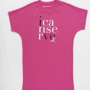 2-tshirt  dark pink-005