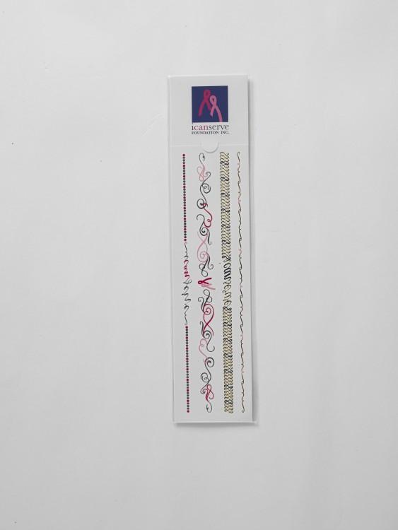 4-sticker tattoos-015