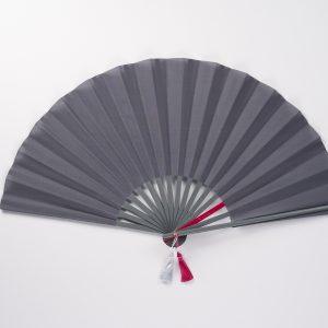 10-bayanihan-grey-022