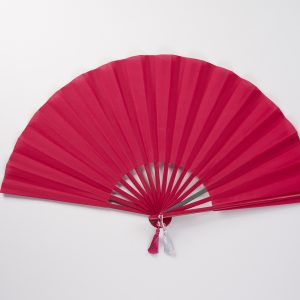 11-bayanihan-pink-023