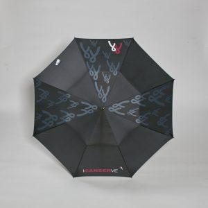 20-folding-umbrella-062