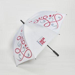 21-golf-umbrella-070