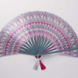 8-fish-tail-pink-016